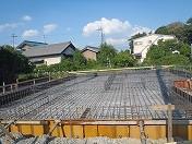 愛知県愛西市の工務店あいさいほーむのブログ